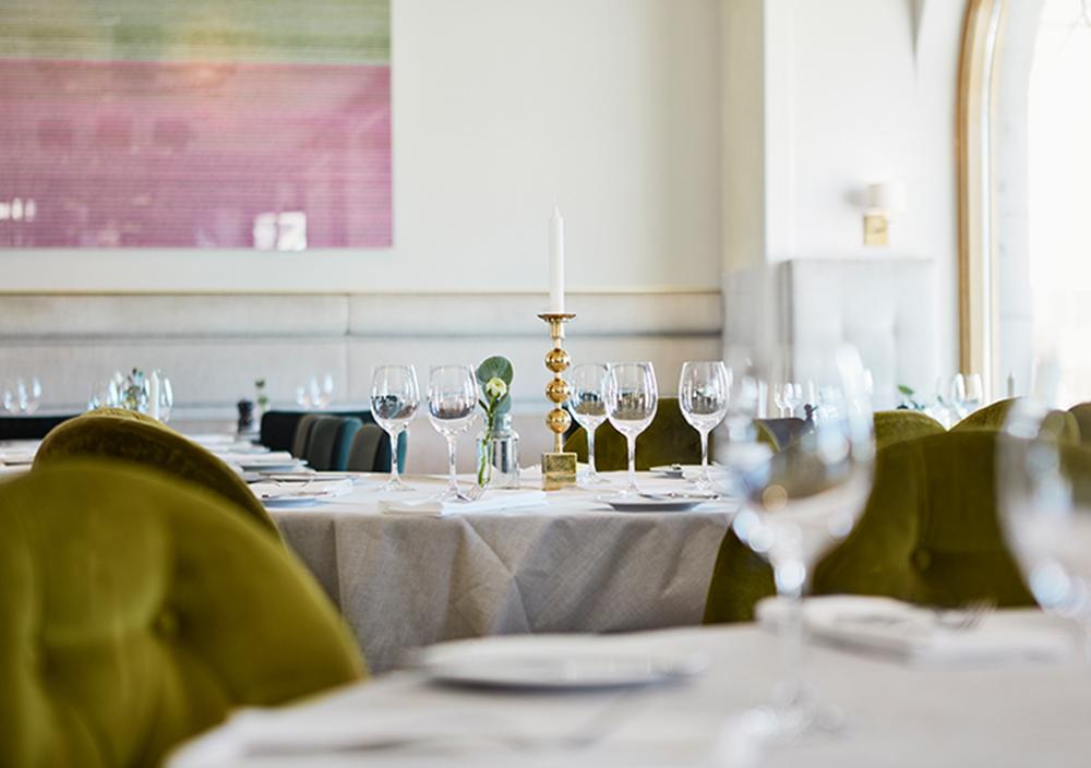 Hotel Diplomat - STOCKHOLM GAY AND LESBIAN TRAVEL - STOCKHOLM GAY LIFE
