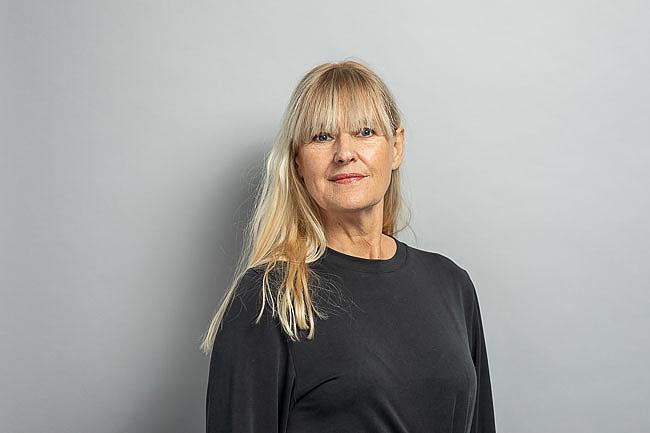Annika Torstenson, Blidosundsbolaget